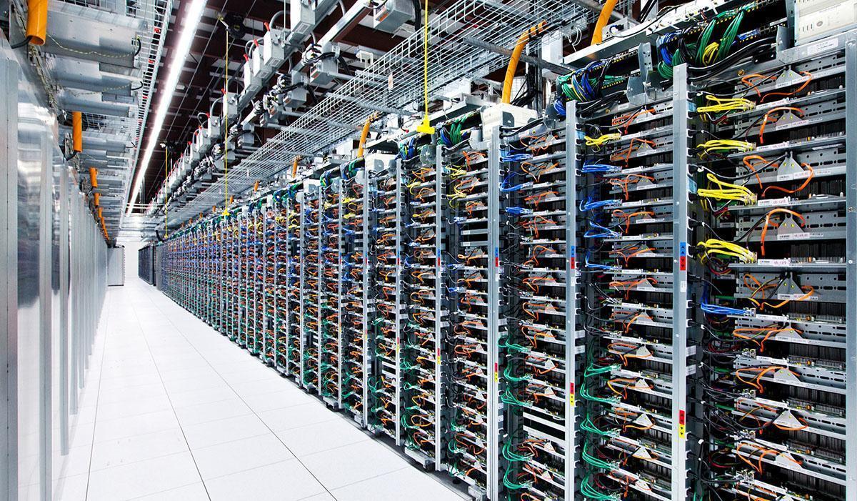 Residential Proxy Servers