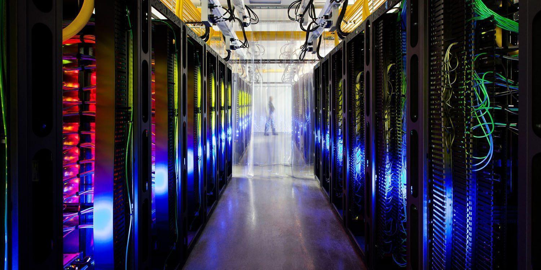Proxy Servers Australia