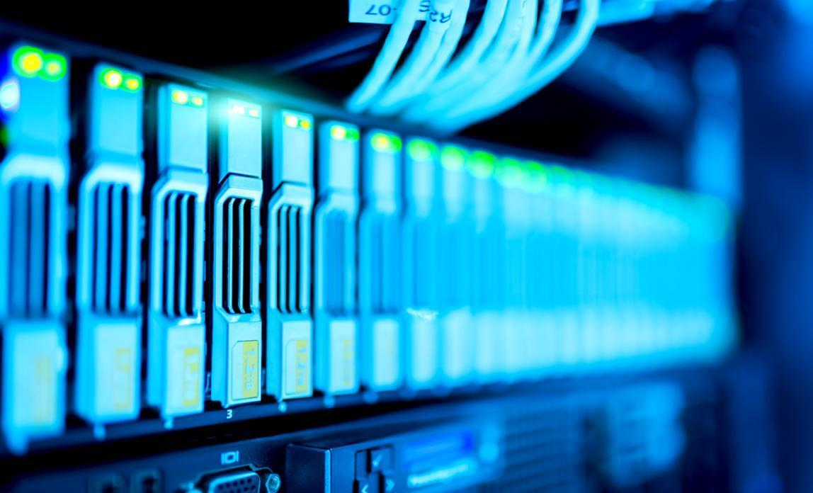 Proxy Servers Russia